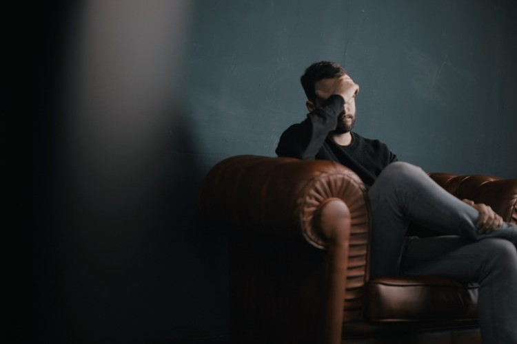 Bankruptcy and Overcoming Fear | Steiner Law Group