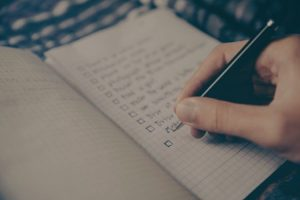 Ensuring Your Chapter 13 Plan Succeeds | Steiner Law Group