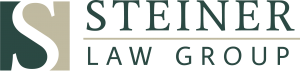 Maryland Bankruptcy Attorneys | Steiner Law Group