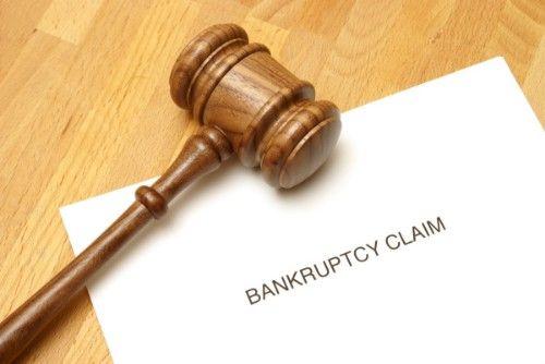 bankruptcy-claim-gavel