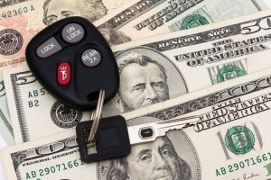 Bankruptcy Lower Car Payment