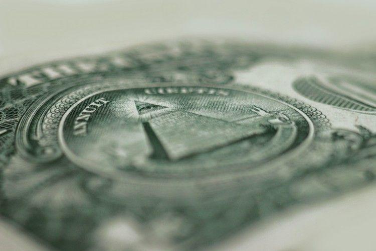 Money Management | Steiner Law Group