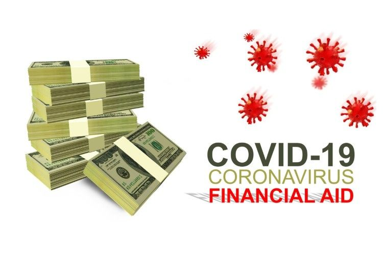 COVID-19 - Amendments to the Bankruptcy Code