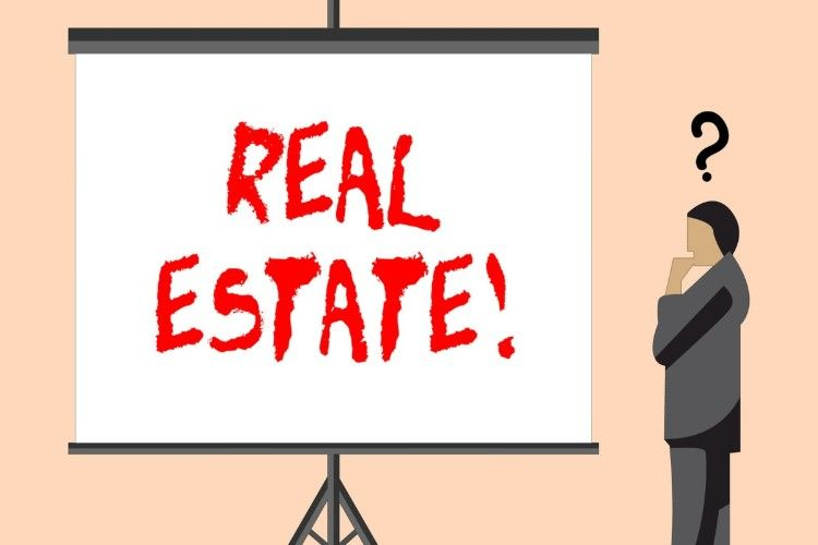 COVID-19 Legal Updates for Real Estate Professionals