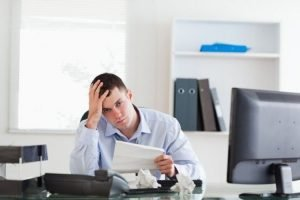 What Small Business Owners Need to Know About Bankruptcy
