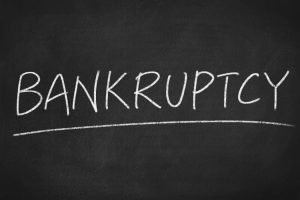 Webinar: What Business Owners Need to Know About Bankruptcy