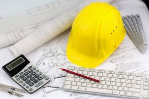 Hard Money Commercial Construction Loans