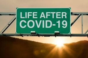 The End of the COVID-19 State of Emergency in Maryland