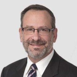 Moshe Arie Michelsohn, Ph.D., Esq.